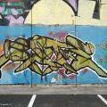 200906_Belarie_06