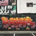 200906_Belarie_08