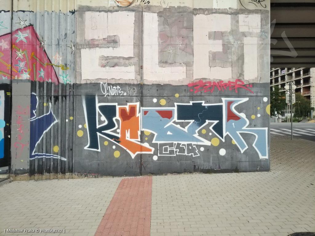 200906_Belarie_12