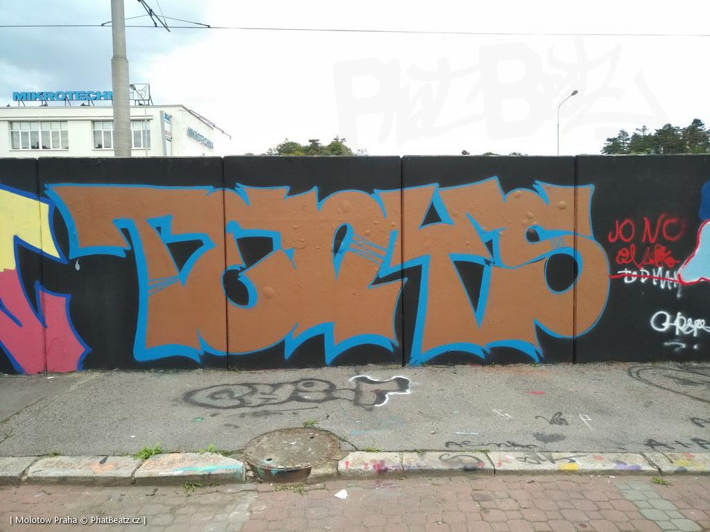 200906_Belarie_43
