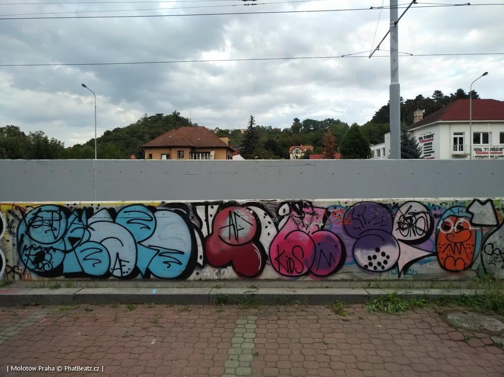 200906_Belarie_55