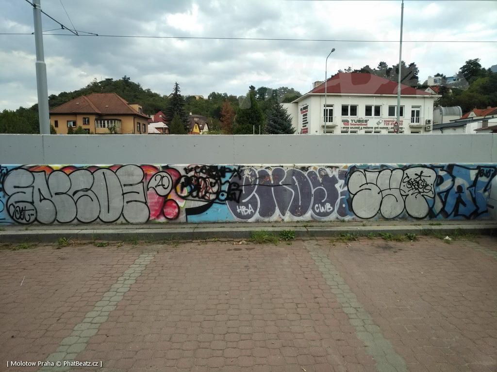 200906_Belarie_56
