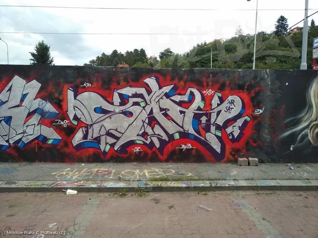 200906_Belarie_65