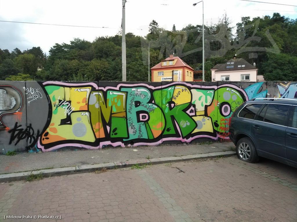 200906_Orionka_02