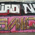 200906_Orionka_24