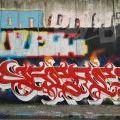 200906_Orionka_35