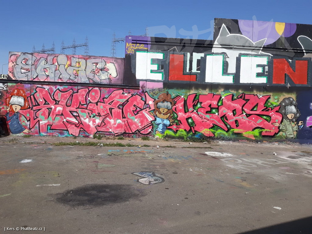 200919_Nijmegen_07