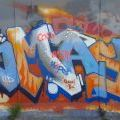 200919_Nijmegen_13