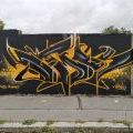 200920_Radlicka_03