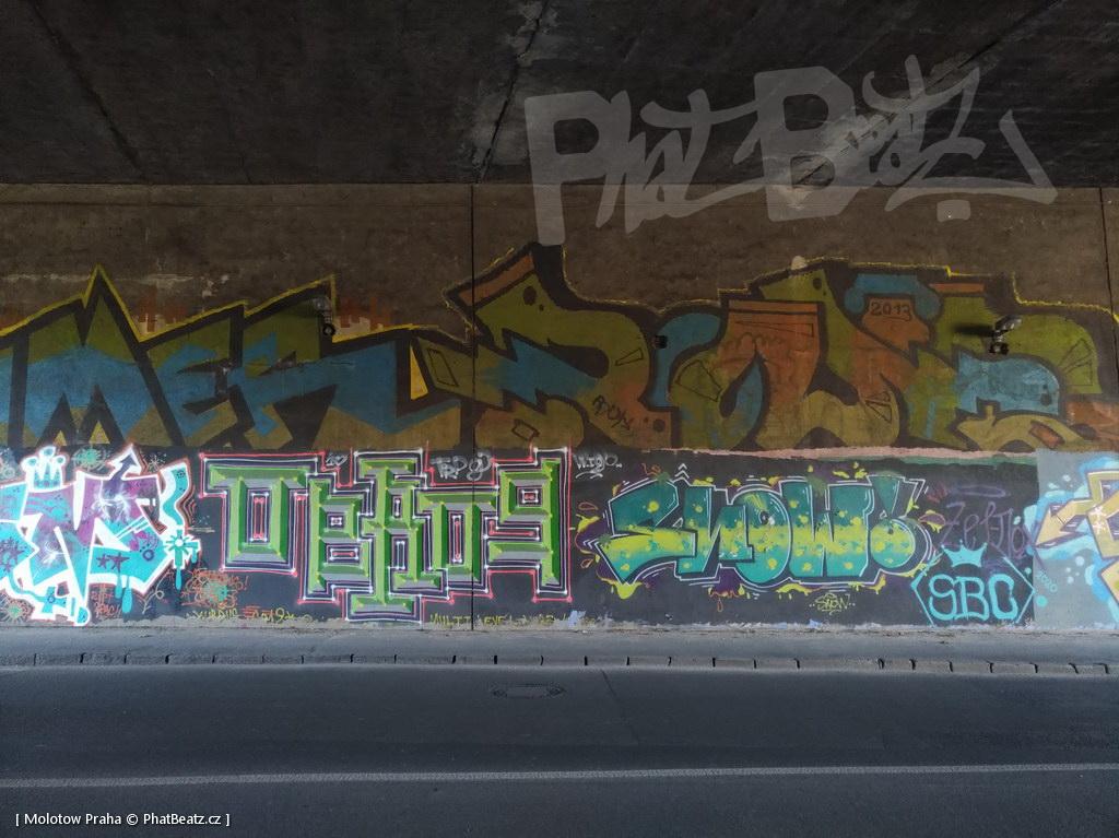 200920_Sulicka_02