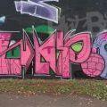 200928_Reporyje_13