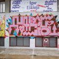 2009_Chorvatsko_12