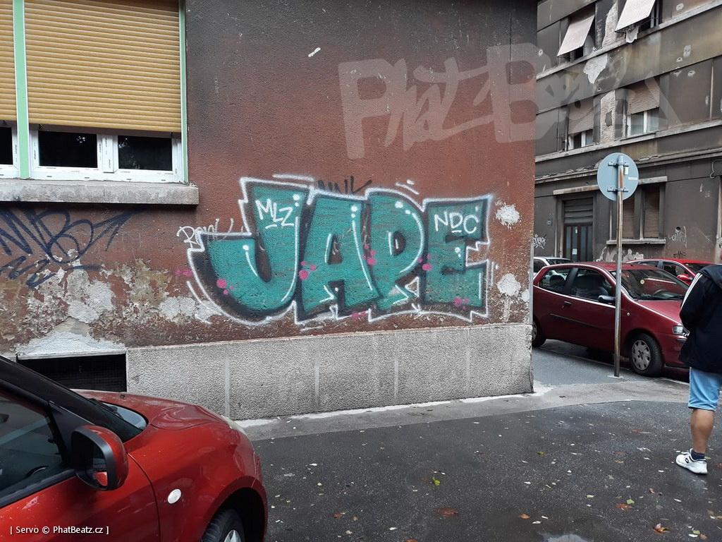 2009_Chorvatsko_14