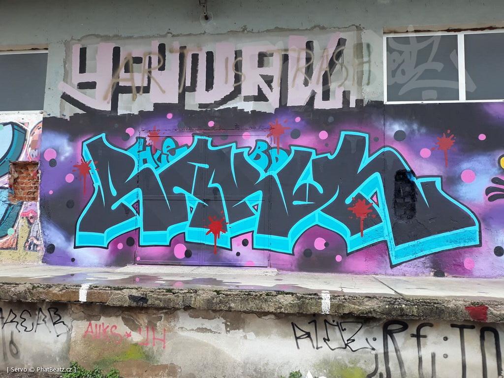 2009_Chorvatsko_20