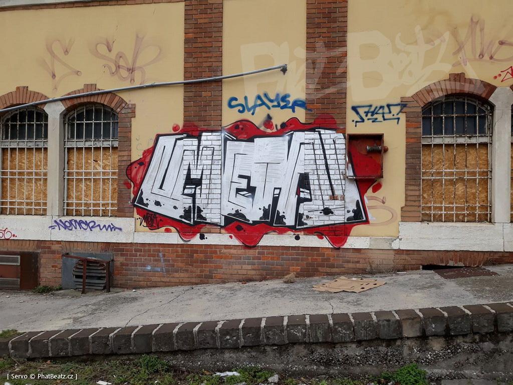 2009_Chorvatsko_26