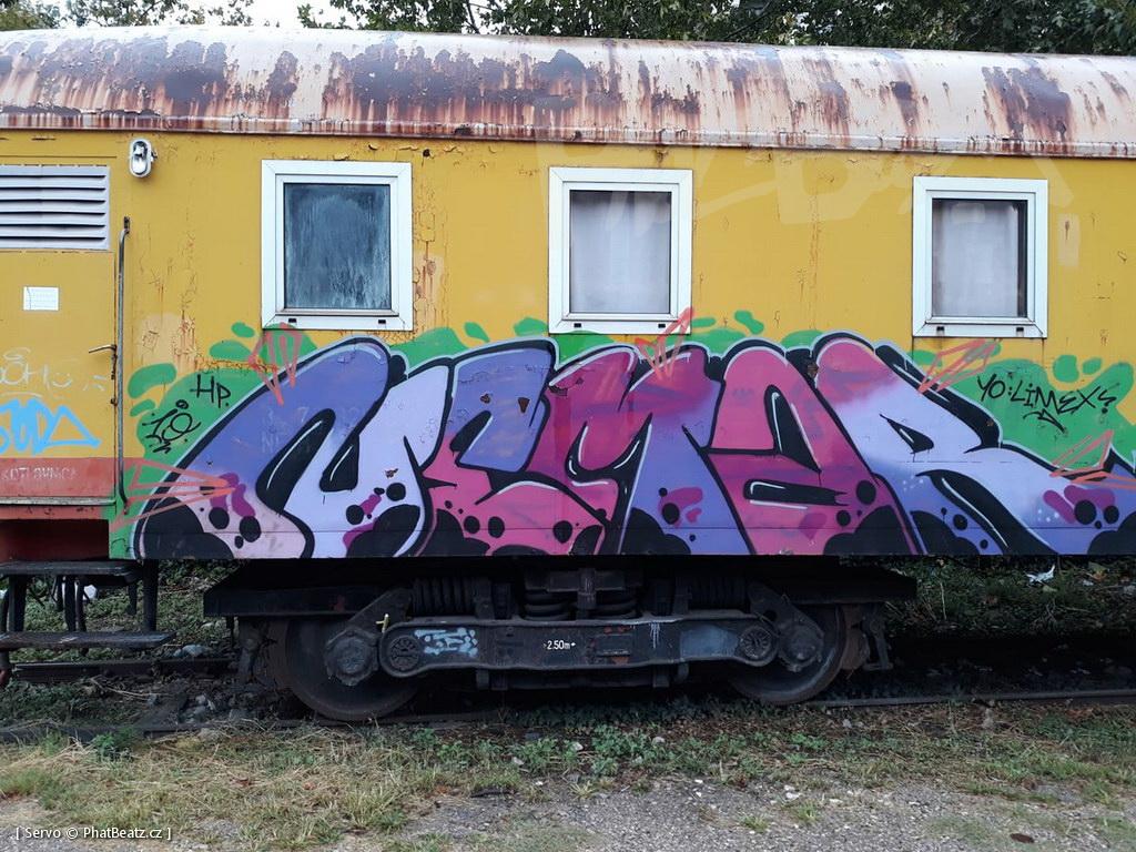 2009_Chorvatsko_30