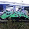 2009_Chorvatsko_35