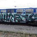 2009_Chorvatsko_38