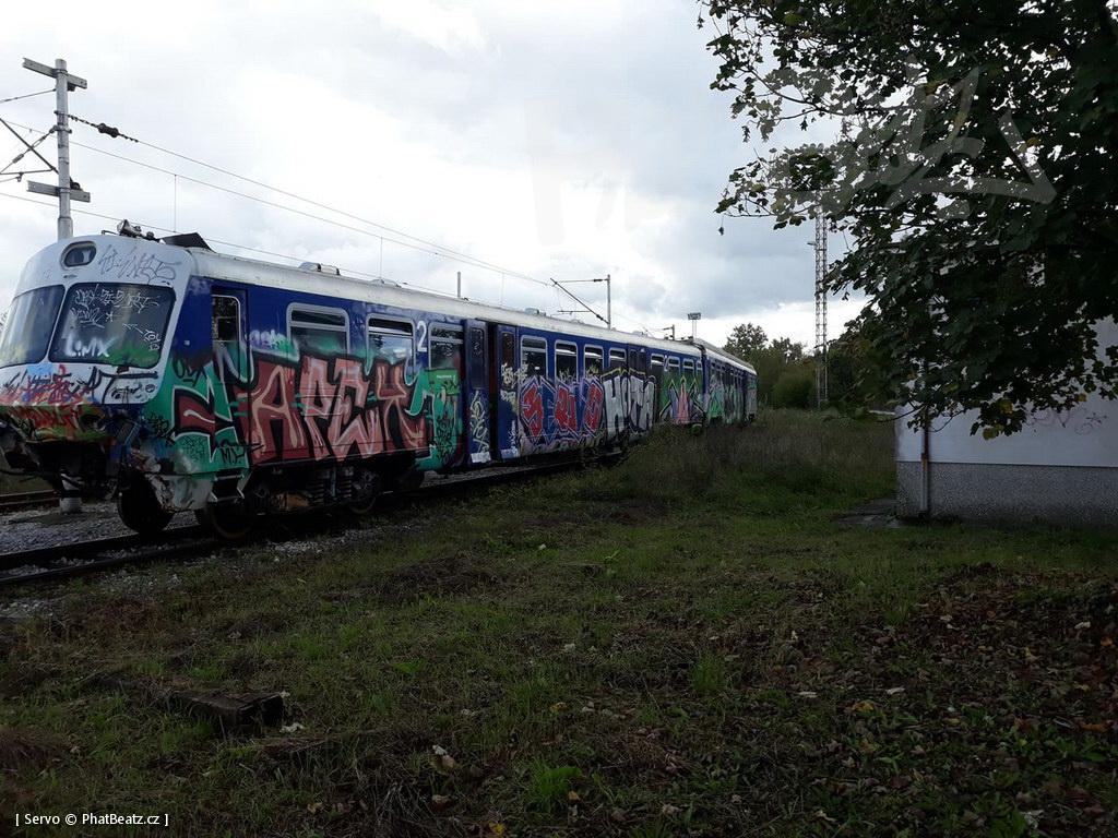 2009_Chorvatsko_42
