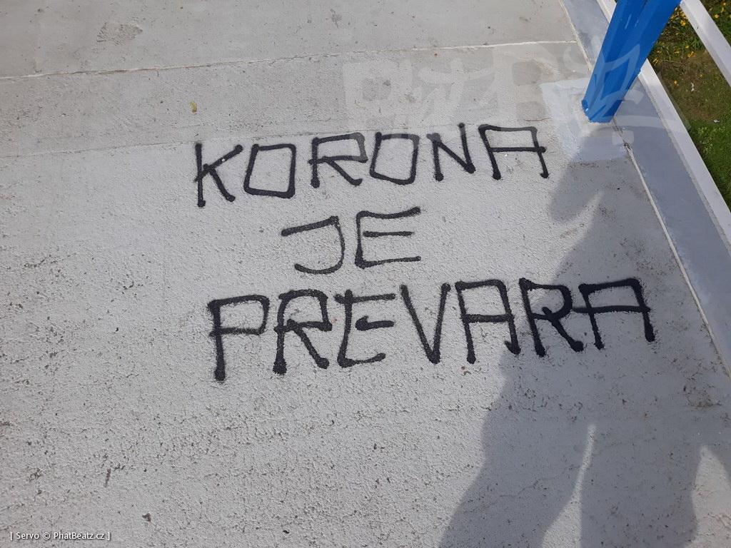 2009_Chorvatsko_57
