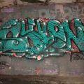201025_StaraBoleslav_11