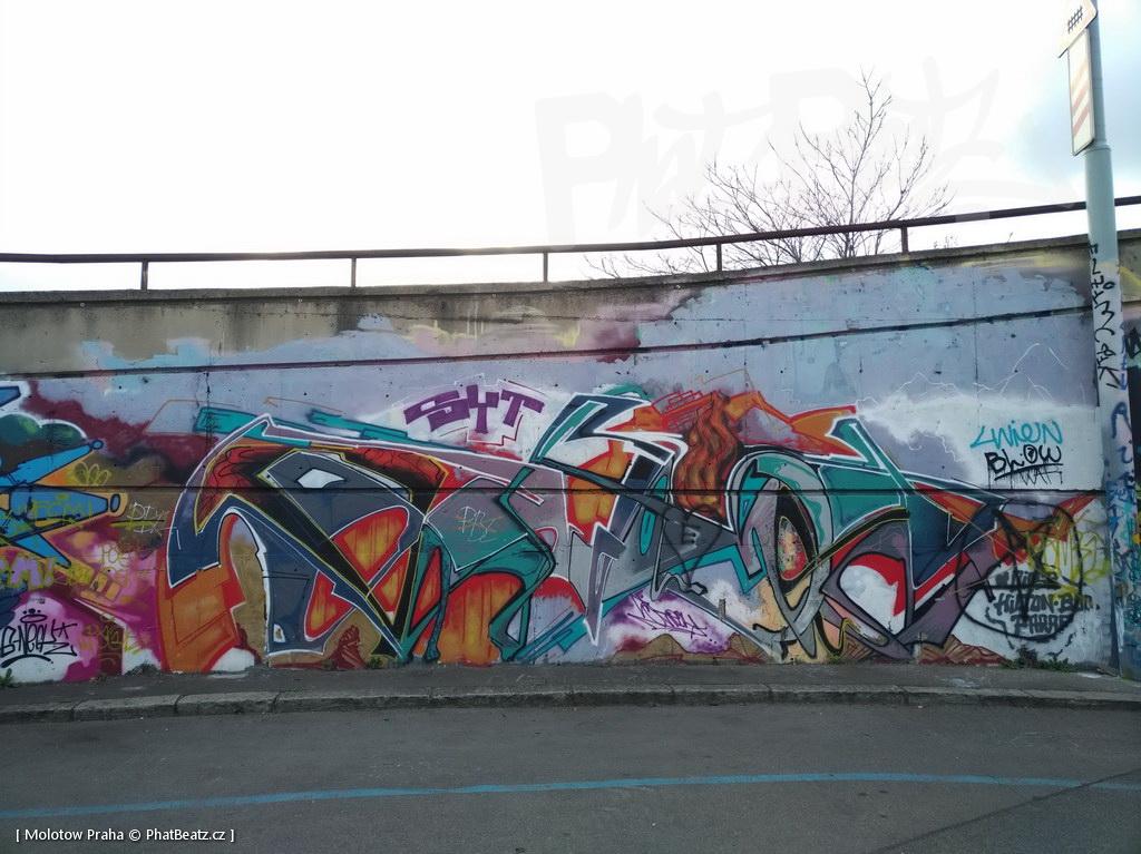 201129_Bubny_03