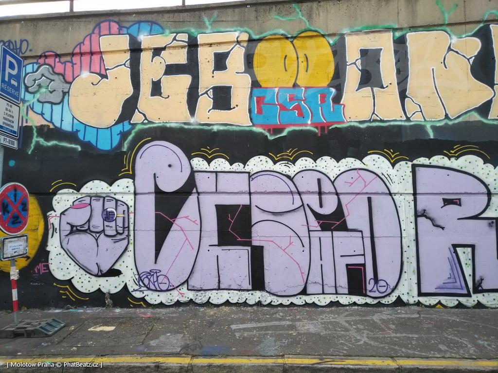 201129_Bubny_05