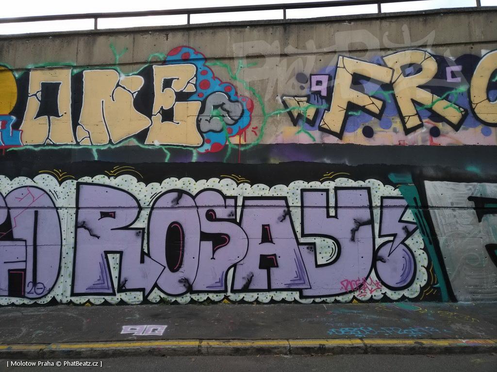 201129_Bubny_06