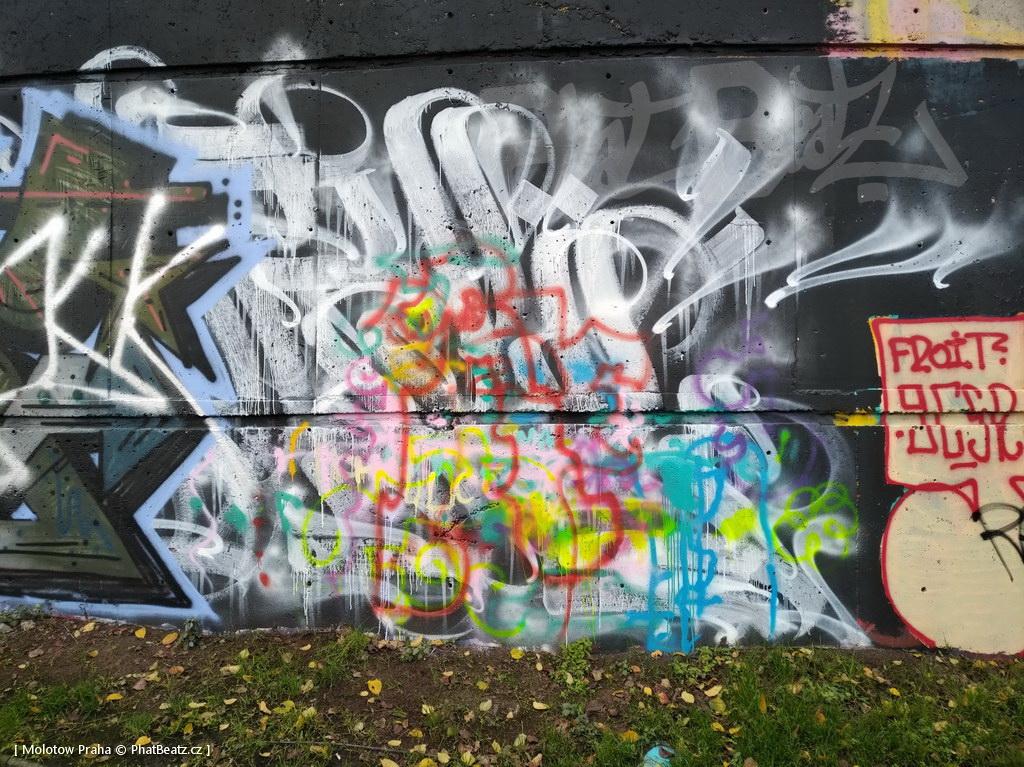 201129_Bubny_11