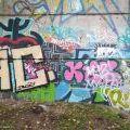 201129_Bubny_13