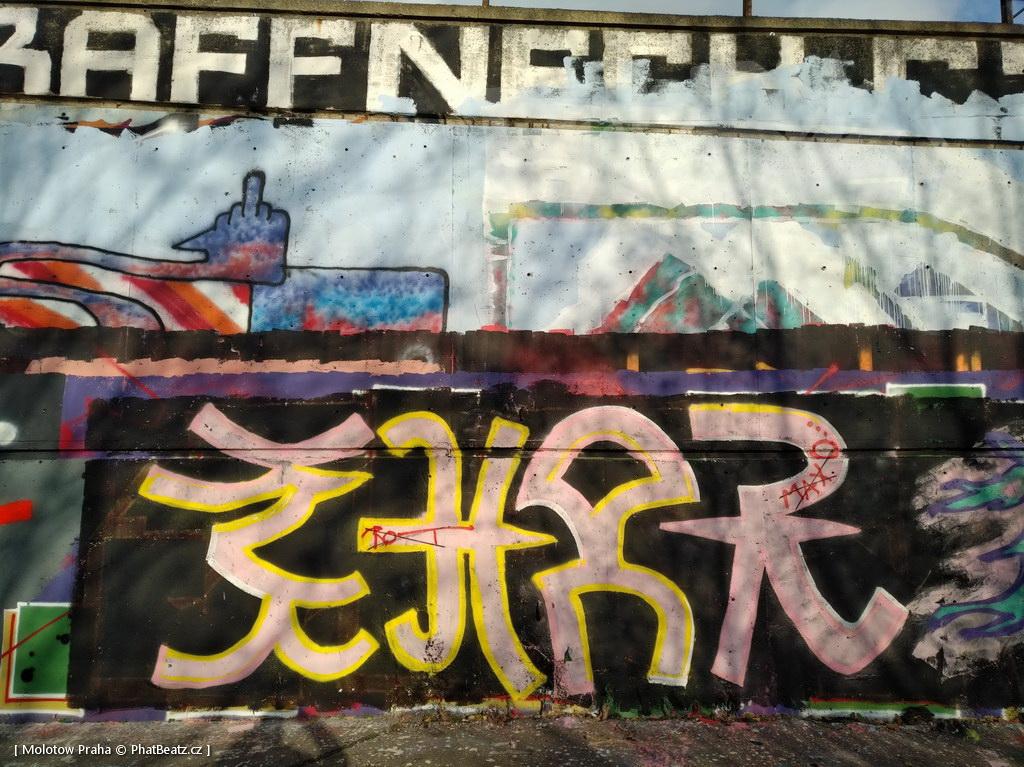 201129_Bubny_20