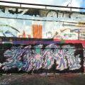201129_Bubny_21