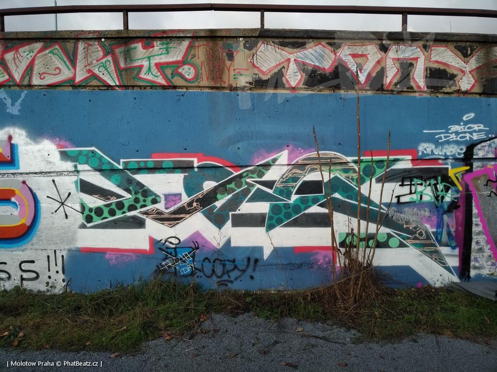 201129_Bubny_24