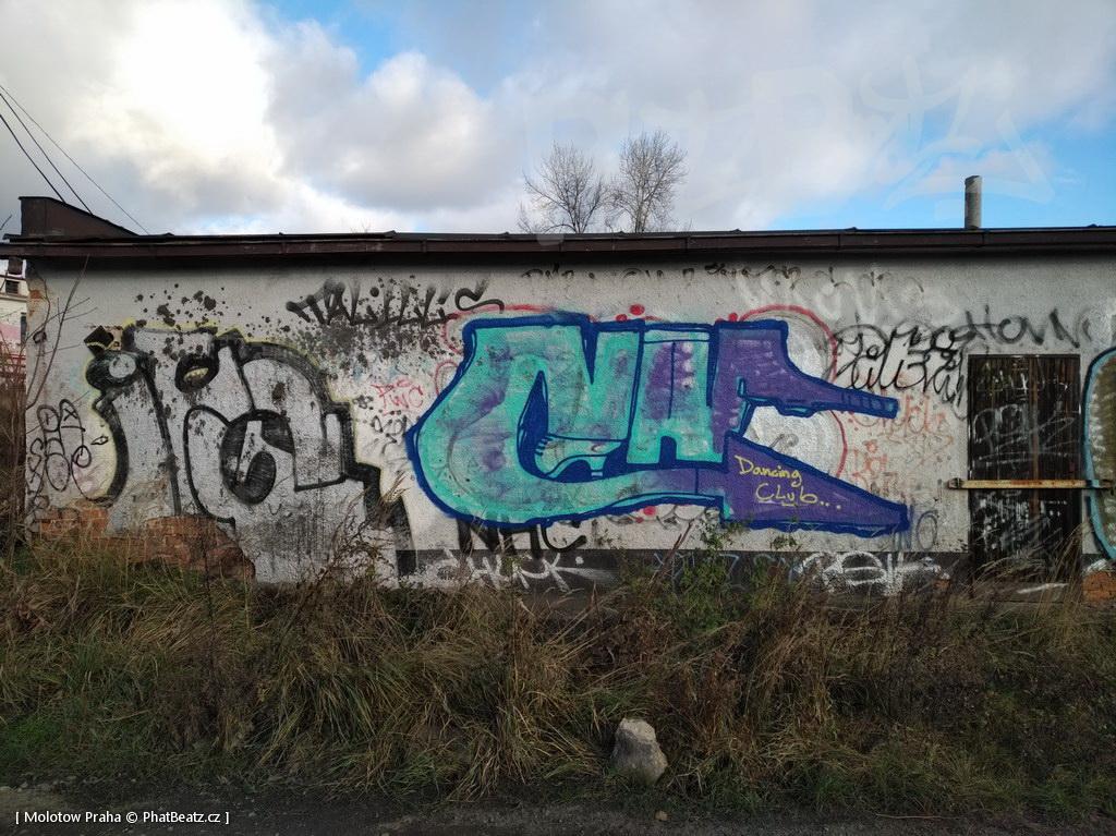 201129_Bubny_27