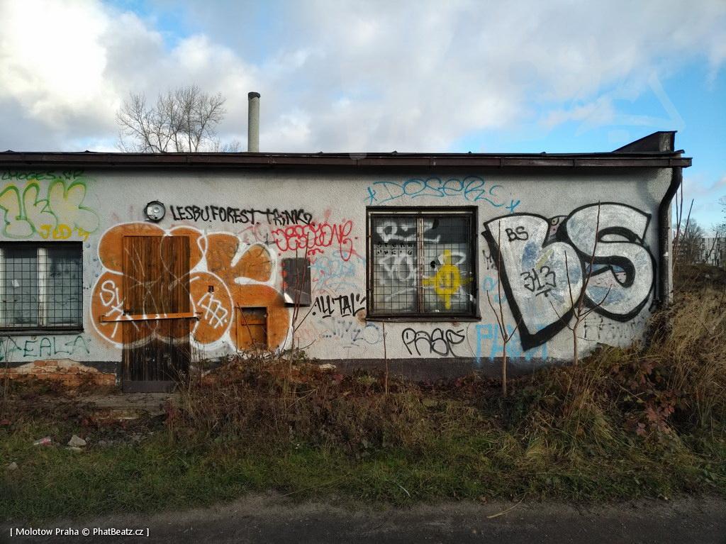 201129_Bubny_29