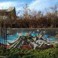 201206_Barrandov_33