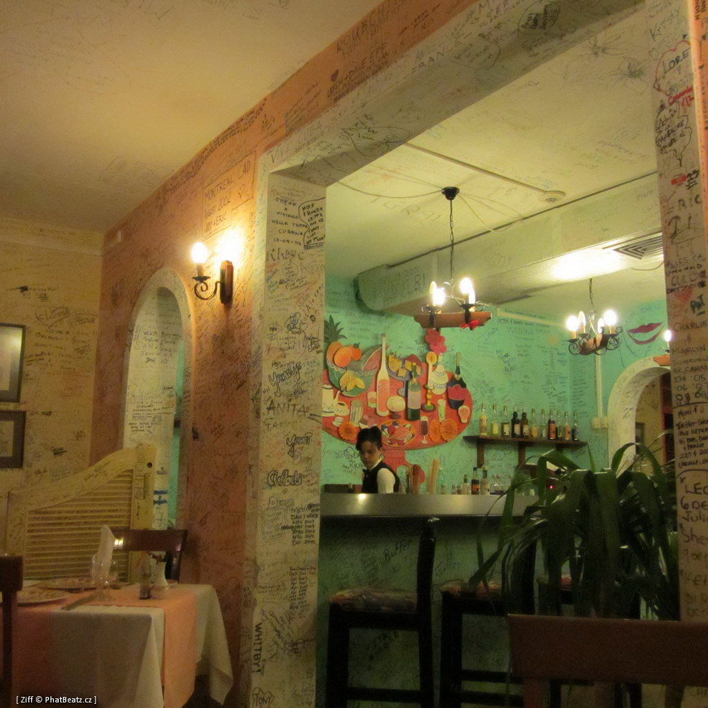 201211_CUBA_010