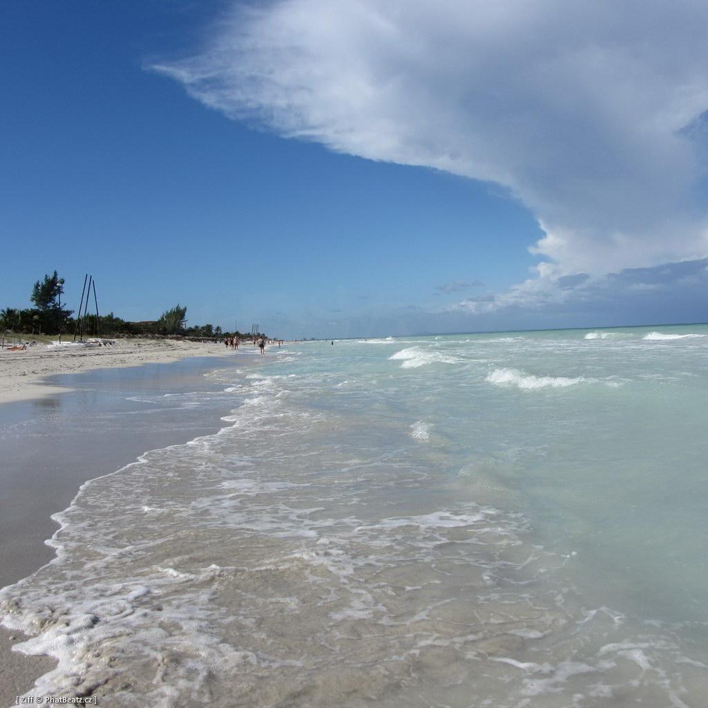 201211_CUBA_013