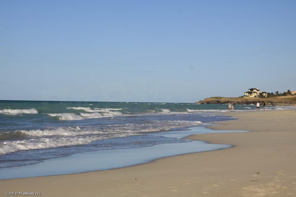 201211_CUBA_016