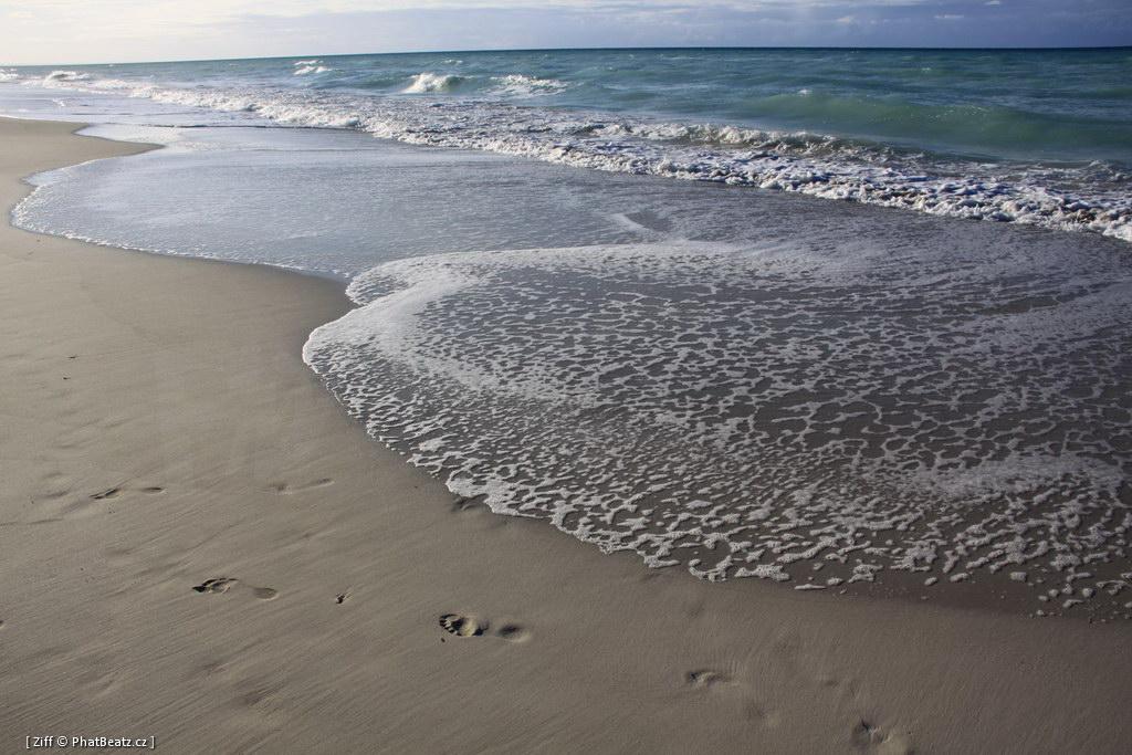 201211_CUBA_017