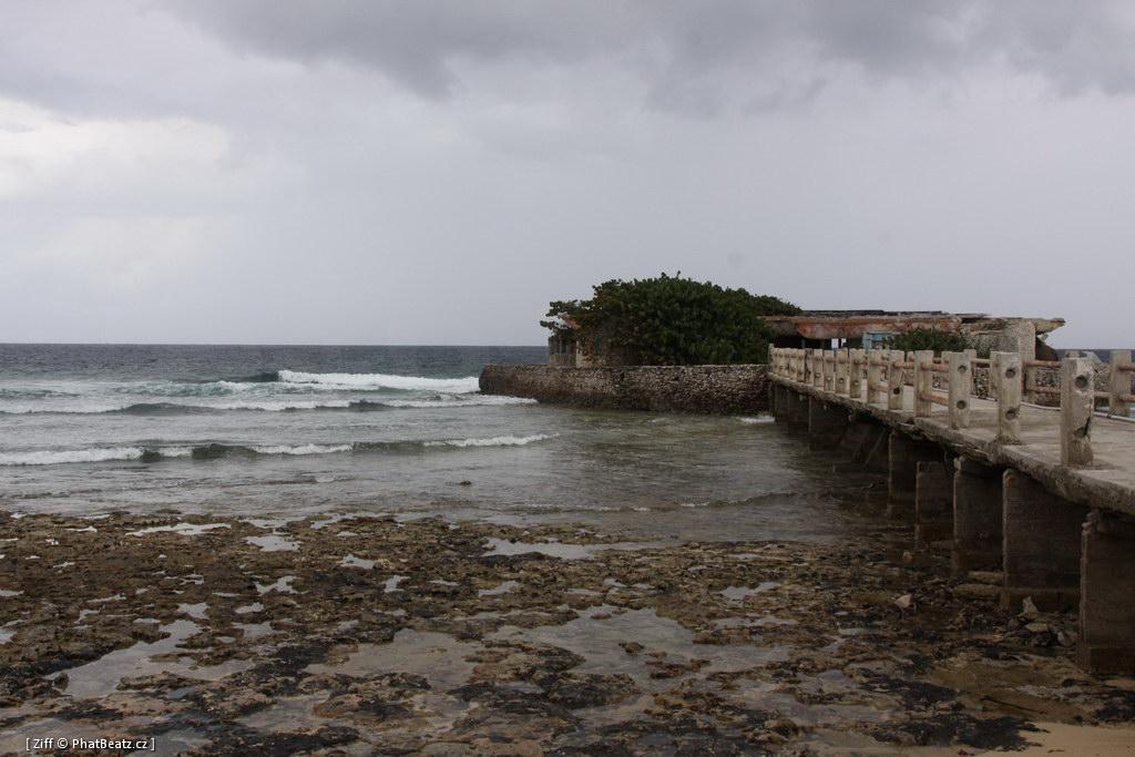 201211_CUBA_019