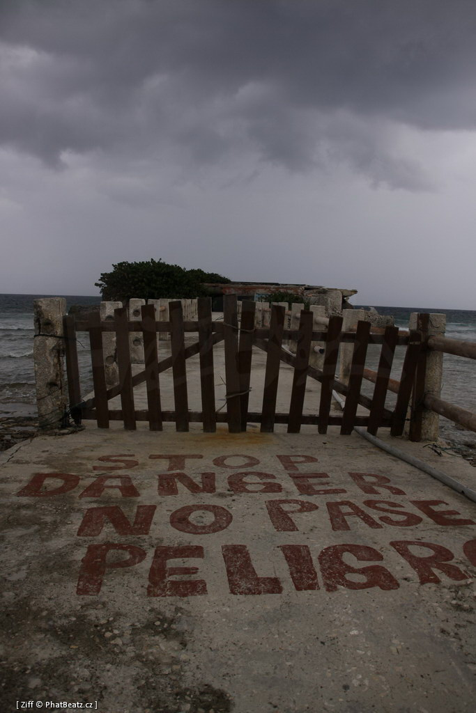 201211_CUBA_020