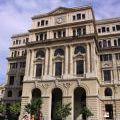 201211_CUBA_024