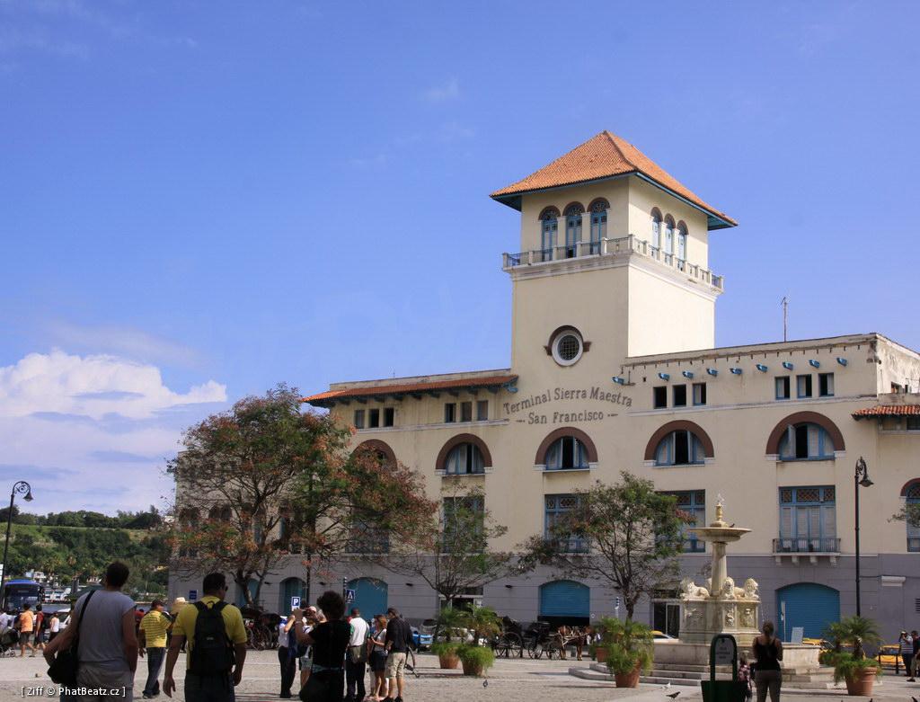 201211_CUBA_025