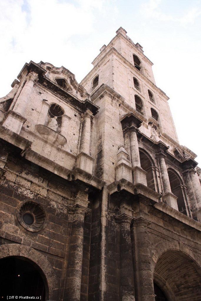 201211_CUBA_026