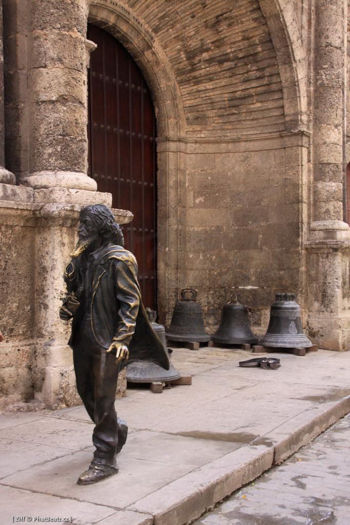 201211_CUBA_027