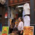 201211_CUBA_032