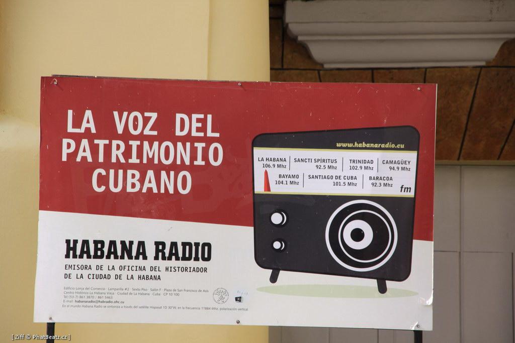 201211_CUBA_034