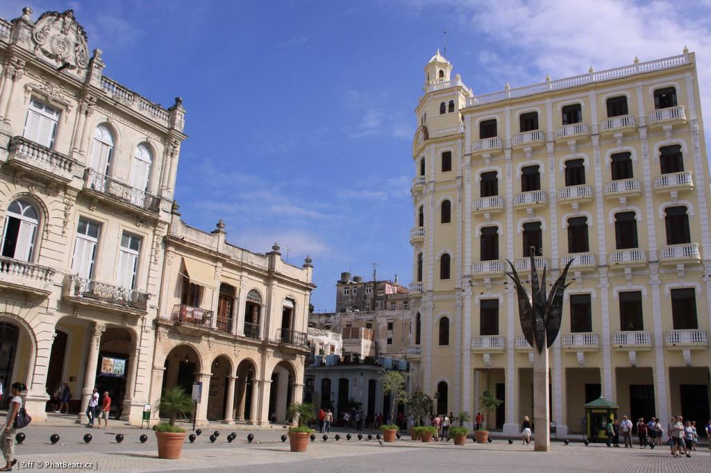 201211_CUBA_035