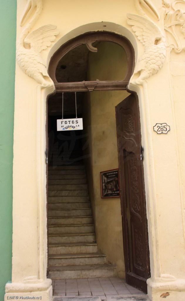 201211_CUBA_037